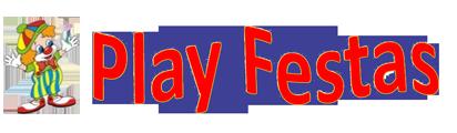 Play Festas