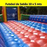 9_5956_eml_Slide17