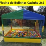9_7159_eml_piscina casinha